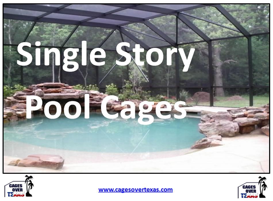 Pool Enclosure Houston Tx Builder Of Outdoor Pool Screened Enclosures