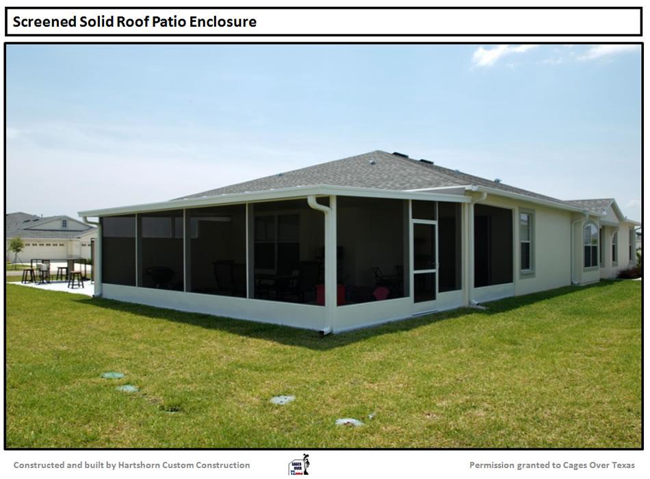 40 Types Patio Enclosure Wallpaper Cool Hd